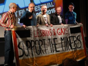 LGSM_at_the_BFI
