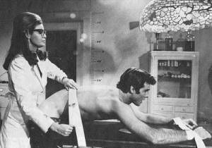 myra-breckinridge-rusty-godowsky
