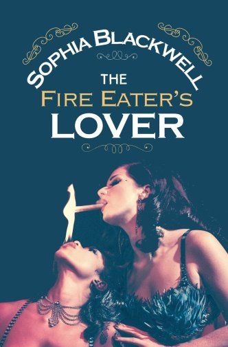the-fire-eaters-lover