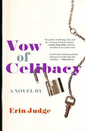 vow-of-celibacy.w300